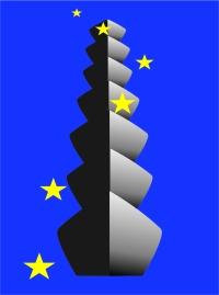EUROLINK-Casa Europei