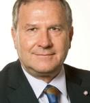 Michael_SCHWARZINGER