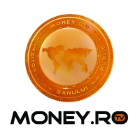 Money_TV