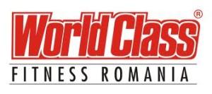 World_Class_Fitness