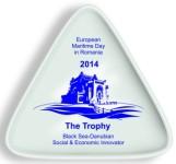 Trofeu2014