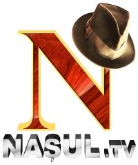 NasulTV