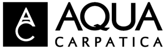Aqua CArpatica