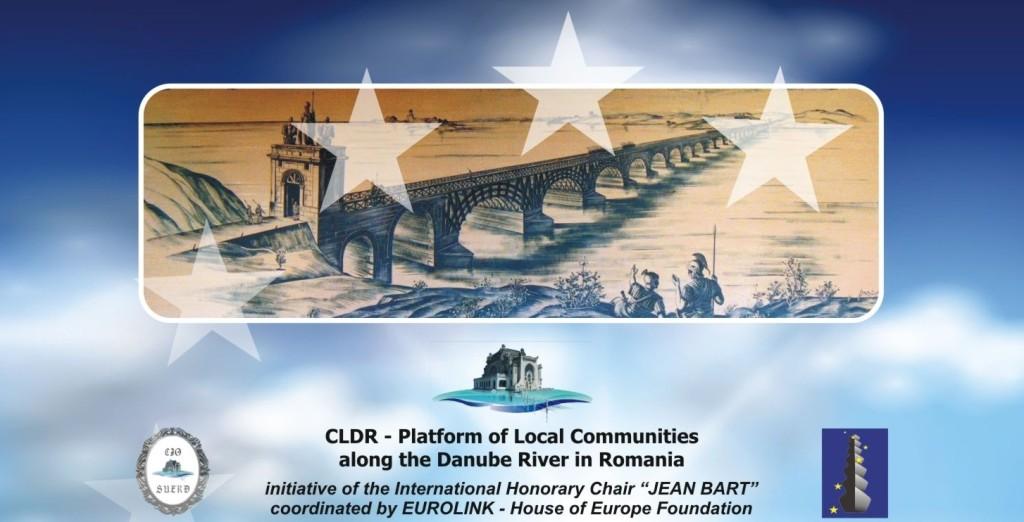 CLDR Romania