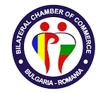 Camera de Comert Bilaterala Bulgaria-Romania