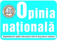 Opinia Nationala