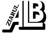 Ziarul Alb