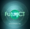 FuturICT - Knowledge Accelerator