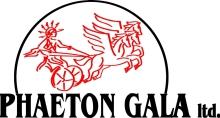 Phaeton Gala