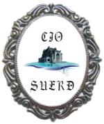 CIO-SUERD