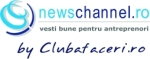 News Channel logo