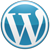 Blog icon WordPress